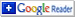 Ajouter à Google Reader